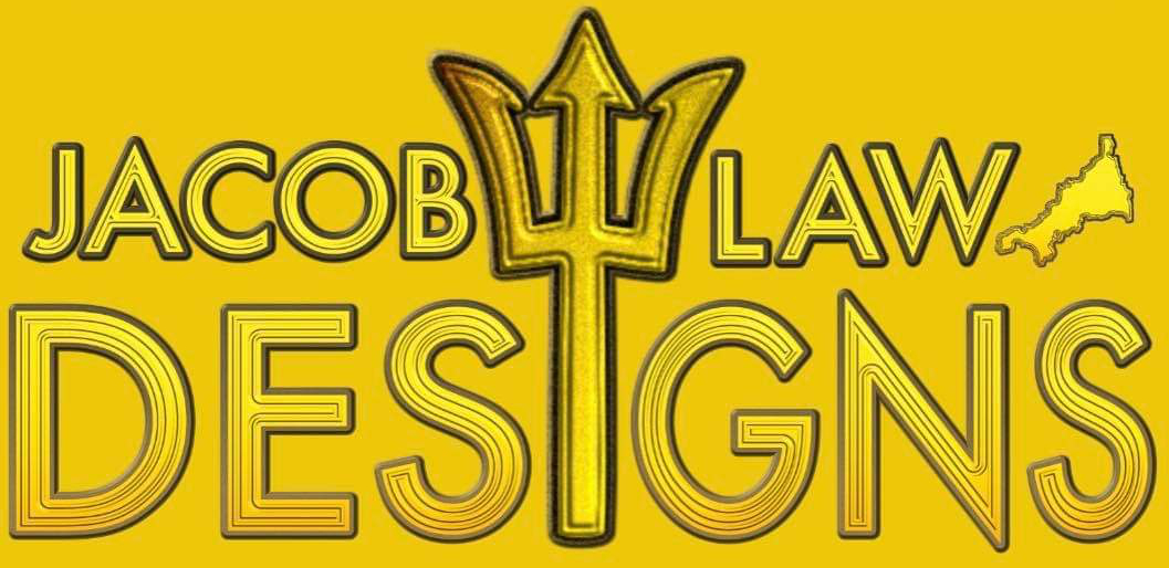 Jacob Law Designs Banner